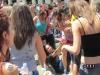 bagno-doccia-piazza-castello-fine-scuola-1-128