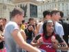bagno-doccia-piazza-castello-fine-scuola-1-129