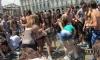 bagno-doccia-piazza-castello-fine-scuola-1-13