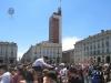 bagno-doccia-piazza-castello-fine-scuola-1-136