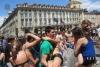 bagno-doccia-piazza-castello-fine-scuola-1-19