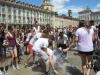 bagno-doccia-piazza-castello-fine-scuola-1-28