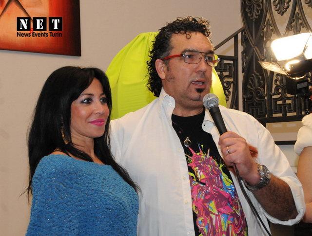 Mirella Rocca Eventi