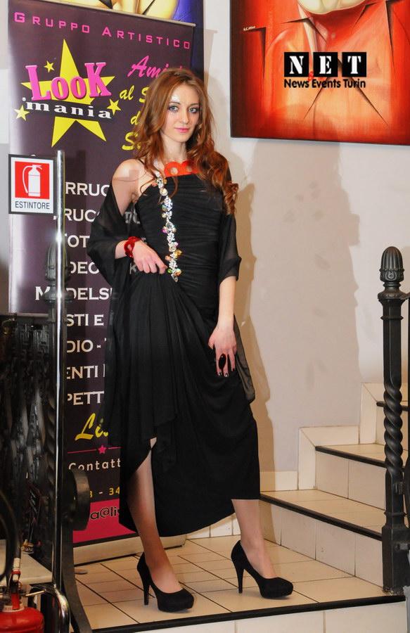 Moda Torino Look Mania