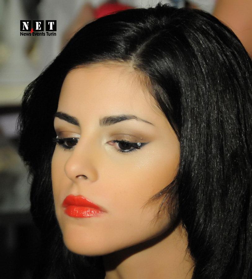 serata-modelle-look-mania_13a