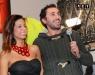 Организатор хороших вечеринок в Турине