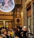 Galleria San Federico Arte e Luci Torino