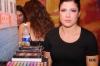 Torino moda fashion serate foto modelle