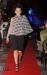 Мода для полных  женщин Италия Турин