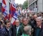 La decisione della Lega Nord di organizzare a Torino una manifestazione contro i clandestini