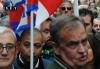 la Lega rilancia: a Torino una manifestazione contro lo ius soli