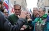 corteo-lega-nord-torino-12-ottobre-2013-18