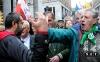 corteo-lega-nord-torino-12-ottobre-2013-19