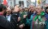 corteo-lega-nord-torino-12-ottobre-2013-20