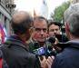 Roberto Calderoli intervista Torino