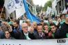 Lega Cota, manifestazione immigrazione spostata a 12 ottobre