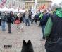 lega-nord-in-piazza-torino-15