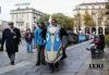 no-tav-torino-12-ottobre-2013-anti-razzisti-2