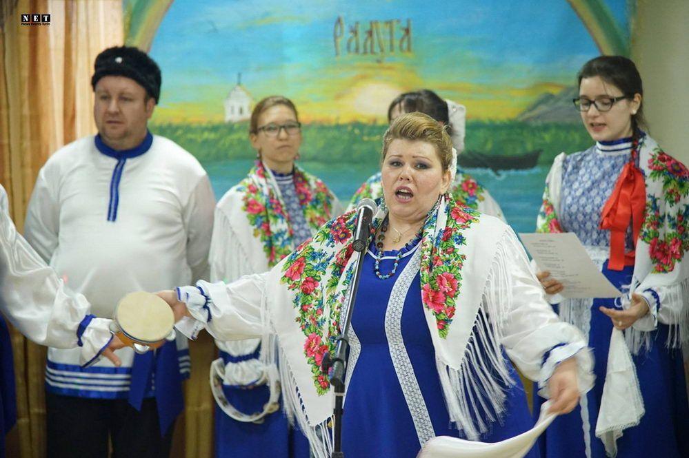Ресурсный центр культуры и истории русского старообрядчества