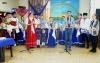 Масленица Русские-Липоване 2017