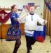lipovane-maslenitsa-turin (57)