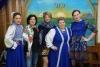 lipovane-maslenitsa-turin (63)