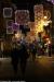 luci-d-artista-torino-11