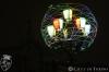 luci-d-artista-torino-24