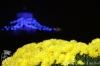 luci-d-artista-torino-26