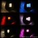 luci-d-artista-torino-31