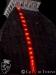 luci-d-artista-torino-32