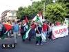 manifest-palestina-2008 (10)