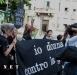 manifest-palestina-2008 (12)