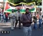 manifest-palestina-2008 (15)