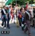 manifest-palestina-2008 (19)