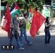 manifest-palestina-2008 (20)