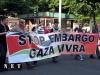 manifest-palestina-2008 (21)