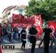manifest-palestina-2008 (23)