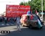 manifest-palestina-2008 (25)