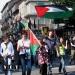manifest-palestina-2008 (8)