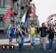 manifest-palestina-2008 (9)