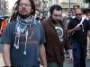 manifestazione-palestina-contro-israele-news-events-turin-10