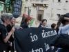 manifestazione-palestina-contro-israele-news-events-turin-11