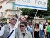 manifestazione-palestina-contro-israele-news-events-turin-12