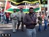 manifestazione-palestina-contro-israele-news-events-turin-14