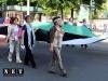 manifestazione-palestina-contro-israele-news-events-turin-16