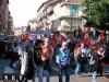 manifestazione-palestina-contro-israele-news-events-turin-17