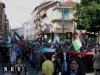 manifestazione-palestina-contro-israele-news-events-turin-2