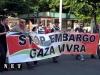 manifestazione-palestina-contro-israele-news-events-turin-20