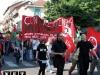 manifestazione-palestina-contro-israele-news-events-turin-22